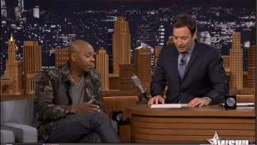 Don Diva Mag Dave Chapelle on Prince and Kanye West