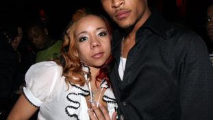 T.I. &  Tiny … Please get your lives!  #DBADB