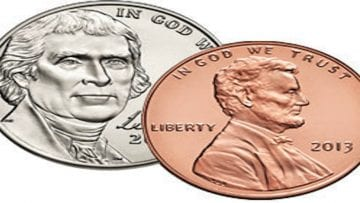 penny-and-nickel-cost