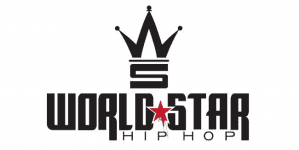 A Worldstar Movie Is On The Way?