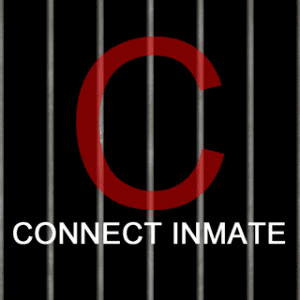 Connect Inmate Logo