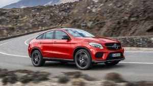 2016-GLE-CLASS-COUPE-FUTURE-GALLERY-009-GOE-DR