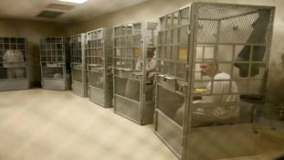 """Mental Illness Will Keep You Out Of """"The Hole"""" In Pennsylvania Prisons Now"""