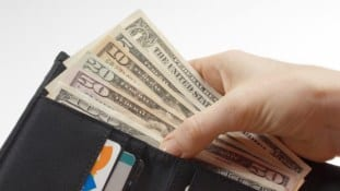 10 Things You Should Not Be Paying For