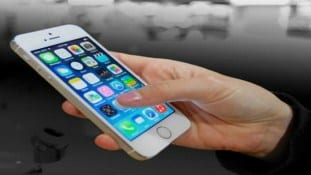 Federal Ruling Is A Win For Privacy On Cellphones
