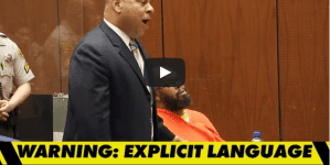 Suge Knight Attorney: Gang Members F#cked Him Up | Forbez DVD