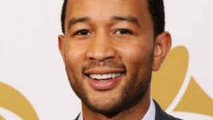 "John Legend To Fight Mass Incarceration With His ""Free America"" Campaign"
