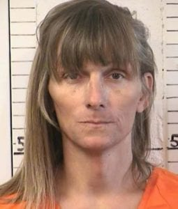 Inmate Sex Reassignemt Surgery