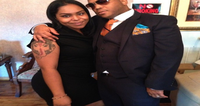 Styles P Expresses Remorse Over Daughter\u0027s Suicide \u2013 Don