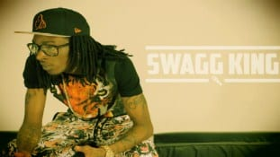 THE BANDWAGON: Real Rap w/ Swagg King