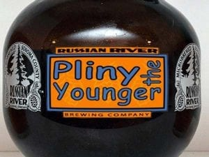 Pliny The Younger Beer