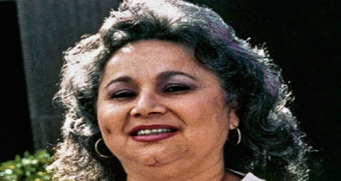 Grisleda Blanco Had $500 Million In Property And The Feds