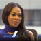 Mimi Faust Says How Much She's Earned From Her Sex Tape