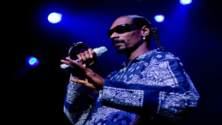 Snoop Dogg Refutes Claims He Was Banned From The LBC