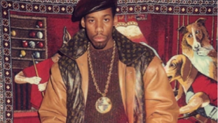 Don Diva CEO Kevin Chiles Interviewed By VICE About Alpo Martinez