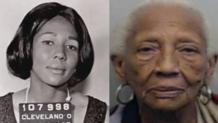 85-Year-Old International Jewel Thief Busted In Atlanta
