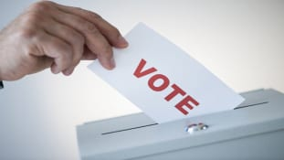 Former Felons CAN Vote! See What The Policy Is In Your State