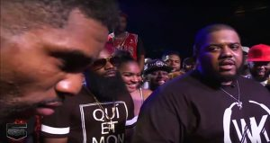 loaded lux charlie clips