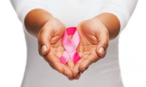 african american women breast cancer