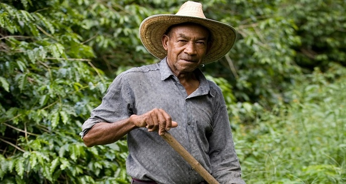 Colombian Farmer Finds $600,000,000 Of Pablo Escoabar's Money Buried