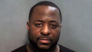 Alleged Central Florida Kingpin Faces Serious Charges