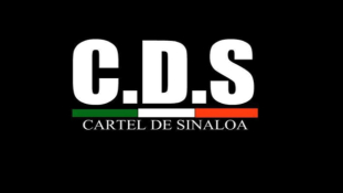 Sinaloa Cartel Member Sentenced For Trying to Bring A Ton Of Cocaine Into The US