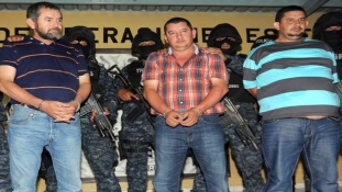 Honduran Brothers Expected To Plead Guilty To Smuggling Tons Of Cocaine Into the US
