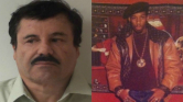 """VICE Explores El Chapo and His """"Thirst For Fame"""" (featuring Commentary From Don Diva Founder Kevin Chiles)"""