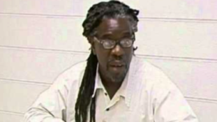Mutulu Shakur, Tupac's Revolutionary Stepfather, May Be Coming Home Soon