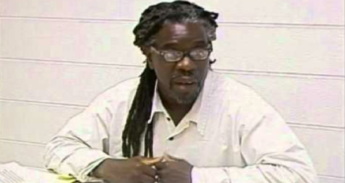 Mutulu Shakur Sheds Light On His Potential Release
