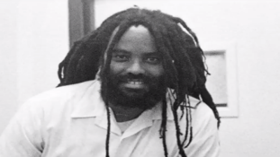 The Petition To Save The Life Of Mumia Abu-Jamal