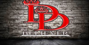 The Don Diva Believer – Original Leonard Benjamin