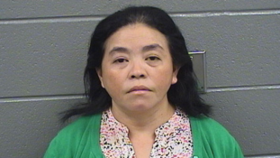 Minnesota Mule Popped With Thousands Of Pills & Opium At O'Hare Airport