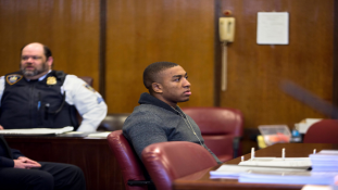 Collective Responsibility: Young Man's Murder Trial Sheds Light On Harlem Gangs