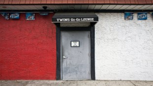 DEA Employees In Trouble For Owning Ratchet NJ Strip Club
