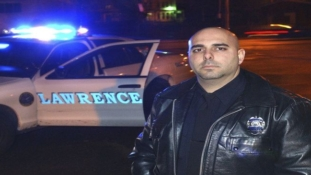 Coke-Addicted Cop Faces Charges For Extorting Dealer For His Fix