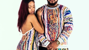 "Warchyld- ""Bought A Coogi"" [VIDEO]"