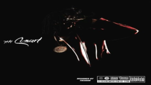 Chief Keef- Light Heist (prod. by Young Chop & Chris Barnett) [SNIPPET & DOWNLOAD]