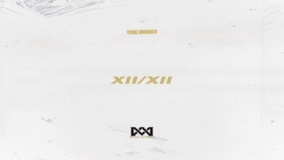 Big K.R.I.T.- '#12for12' [FREESTYLES]
