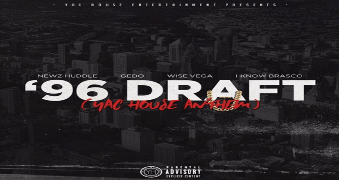 Yac House 96 Draft