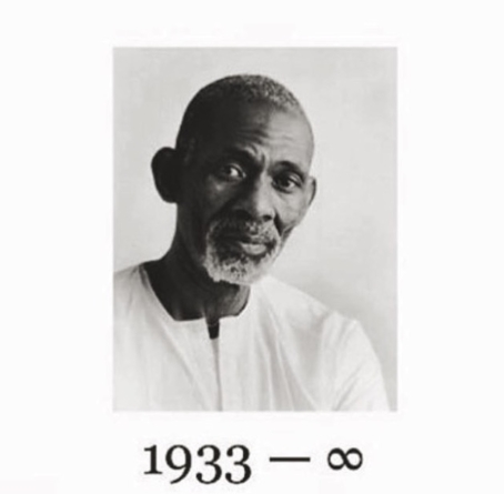 The Man Who Cured AIDS – Dr. Sebi Dies at 82