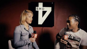 Interview: Big Meech Son Says Rappers Have Been Frauded By Fake BMF Members [Video]
