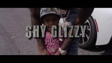 Shy Glizzy – You Know What [OFFICIAL VIDEO]