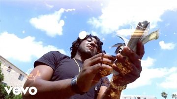 """Video: Mozzy – """"Cold Summer"""""""