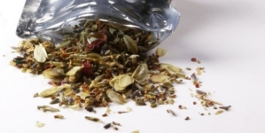 Harlem Deli Owner Busted For Selling Synthetic Weed For Food Stamps