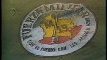 Narcos In Real Life: 1984 News Reports Of The Biggest Colombian Cocaine Bust Ever