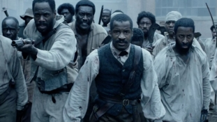 BIRTH OF A NATION=THIS NATION'S GREATEST FEAR