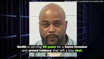 Chicago Man Confesses To Murder His Identical Twin Brother Has Served 10 Years For!!!!
