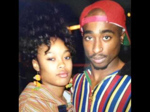 Da Brat vs. 2Pac Explained [VIDEO]