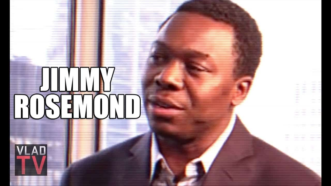 Jimmy Henchman Speaks On Overturned Conviction; Will Call 50 Cent As Witness In New Trial